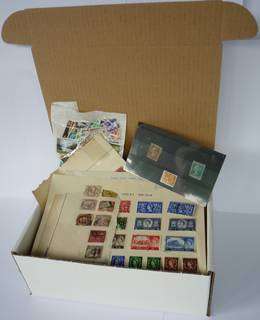 (Ref: T523) GREAT BRITAIN SHOE BOX